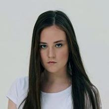 Кристина, SMM-менеджер